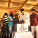 Nenu-Nanna-Abaddam-Movie-Audio-Launch_5