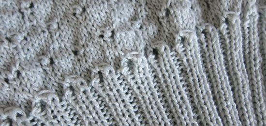 knitting_110817_3