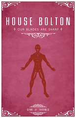 House Bolton (liquidsouldesign) Tags: pink blue houses sun white house black art silver poster design graphicdesign fan graphics heraldry geek motto crest clean fanart soul stark liquid merman trident heraldic posterdesign sigil sworn silversun georgerrmartin season2 gameofthrones geekart asongoficeandfire agameofthrones flayedman housestark liquidsouldesign tomgateley thomasgateley housebolton housemanderly housekarstark postermodern gameofthronesseason2