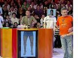 Traumatizado com a Rede TV!, Pânico procura novos caminhos by Portal Itapetim