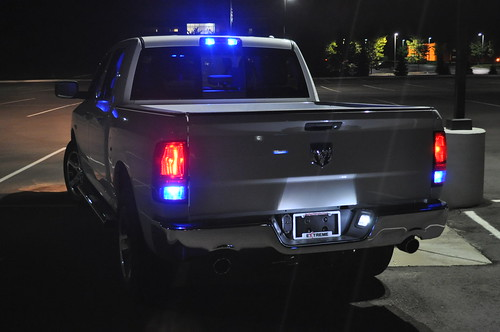 Need to know what LEDs fit your truck? - DODGE RAM FORUM ...