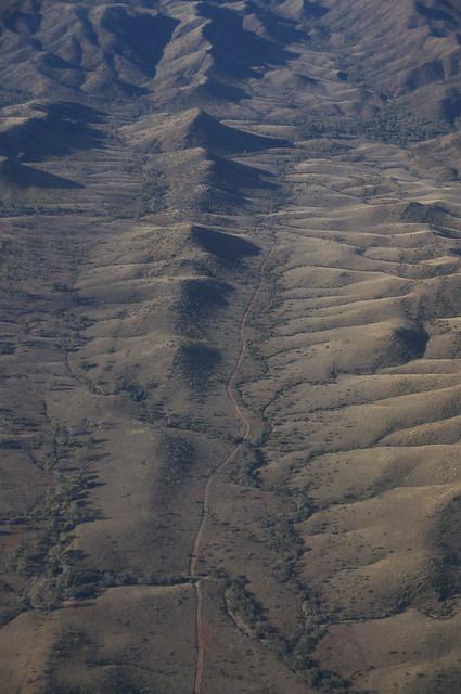 FlindersRange 05