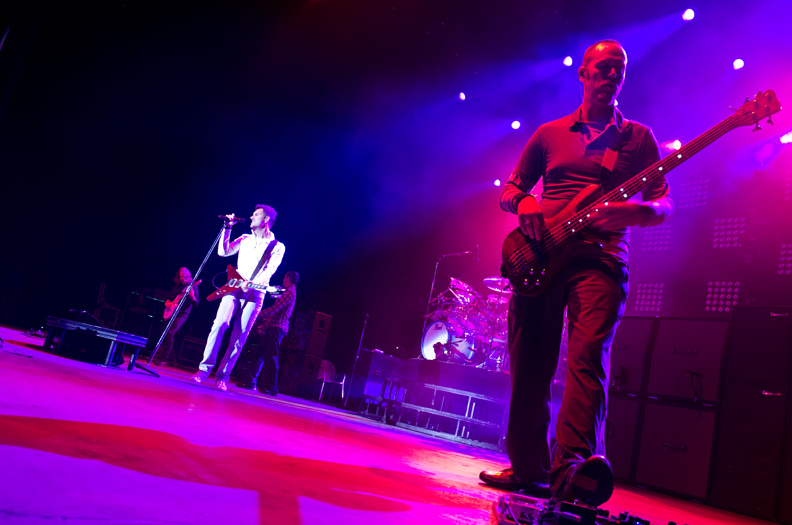 311 in San Diego