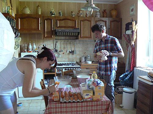 jeunes cuisiniers.jpg