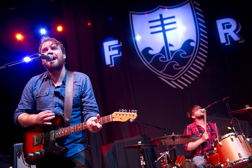 frightened_rabbit-greek_theater_ACY4211