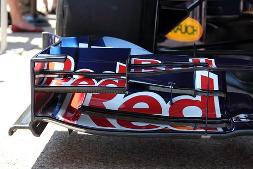 Red Bull 73
