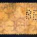arg3551-PERFINs-BE-3-b