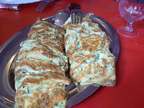 omelette à la ciboulette.jpg