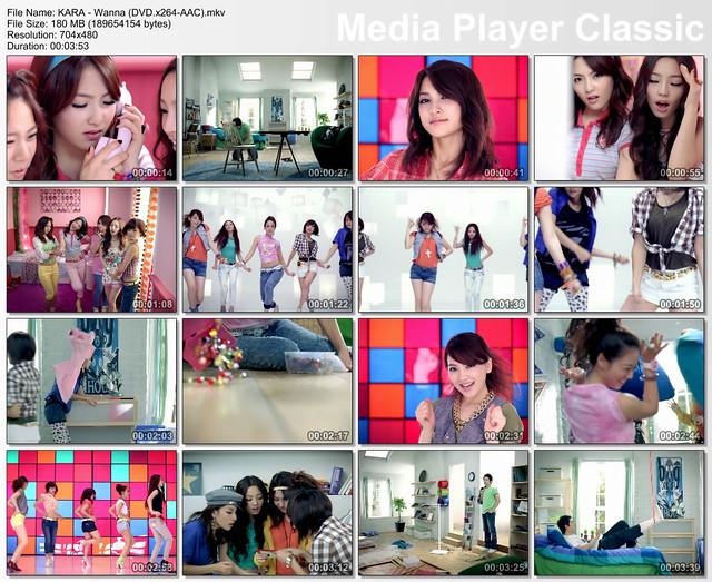 kara single girls Karafun is the best online karaoke over 29,000 karaoke songs, with studio quality, at home or on the go regular updates free demo.
