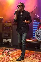 Candlebox - DTE Energy Center - Clarkston, MI - Aug 18th 2011 (16)