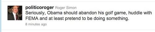 Roger_Simon_earthquake
