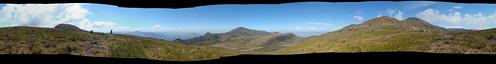 Panorama PNI 01