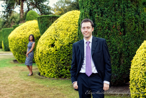 Pre-wedding-photoshoot-Elvaston-Castle-S&C-Elen-Studio-Photography16.jpg