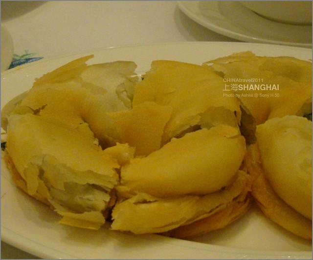 CHINA2011_209