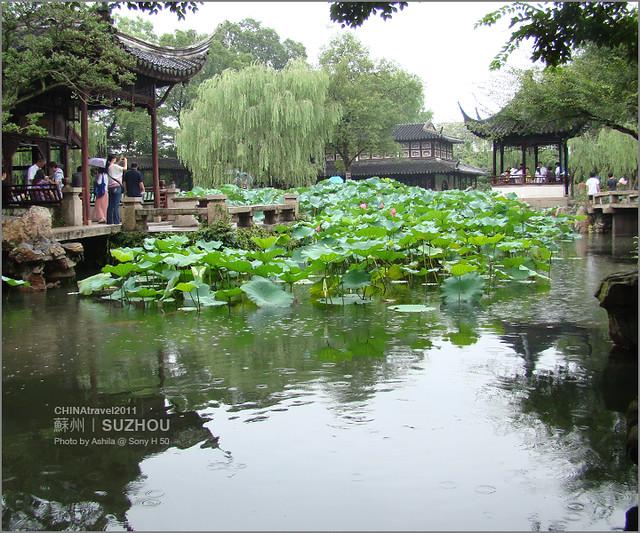 CHINA2011_329