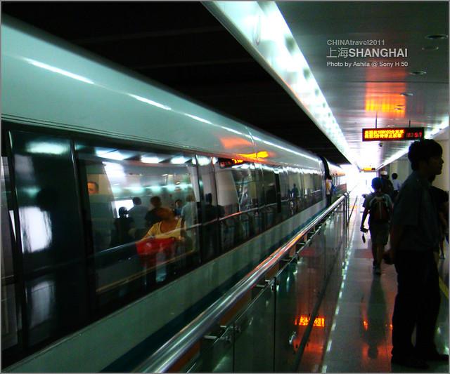CHINA2011_013