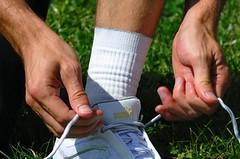 VELKÝ TEST: Nebojte se připlatit za dobré ponožky!
