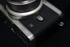 aki-asahi custom wrap (edmondhung) Tags: camera olympus 12mm ep3 akiasahi