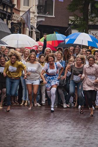 Hakken 2011 Mashup Dsc01475 Haagse Hoge Race Foto Y7gvfy6b