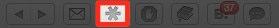 いますく?インストールしたい7つの Safari 拡張機能(+α) | Lifehacking.jp-1-1