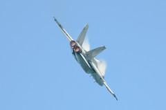 FA-18 Photo