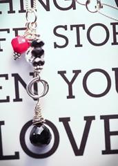 jewelry-2857