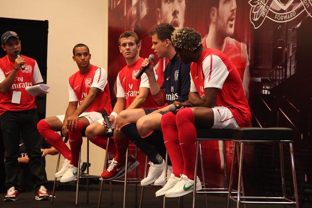 Arsenal_Malaysia_Nike_Tour_Asia_10