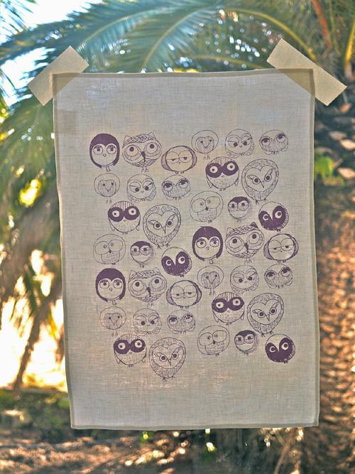 owl-towel2