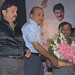 Rangam-Movie-100days-Function_9
