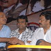 Rangam-Movie-100days-Function_27