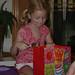 gc_birthday_20110821_18428