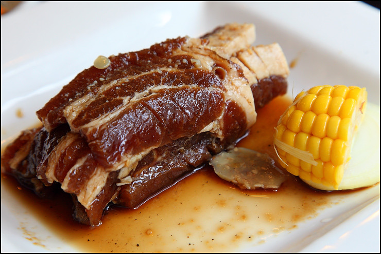marinated-pork-ribs