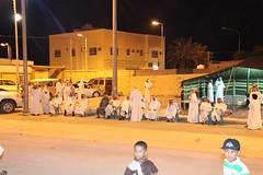 1432    (Al-ArabiSC) Tags:      1432