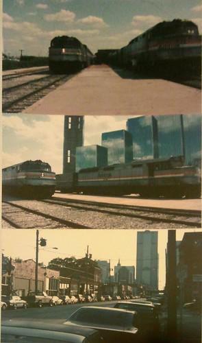 2011-09-01_03-20-01_843.jpg