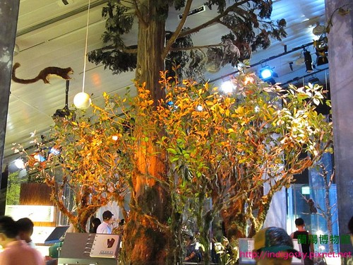蘭陽博物館-IMG_2131W