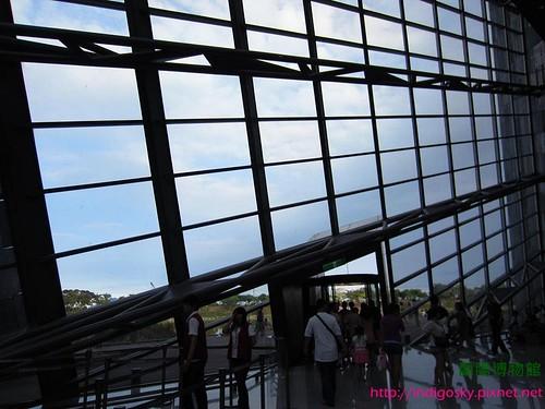 蘭陽博物館-IMG_2200W