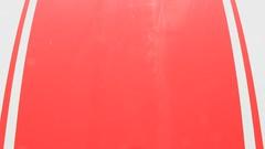 Ferrari 599 GTO Spotting in Puerto Banus, Spain (Gemaskerde Muchacho) Tags: auto city blue red wallpaper italy holland cars netherlands race speed mercedes spain hp europe martin 360 f1 ferrari spot racing monaco porsche enzo bmw rolls gto diablo jaguar autos phantom m3 races audi circuit lamborghini rs exclusive challenge royce bentley maserati aston spotting gt2 gallardo marbella maranello exotics gtb r8 db9 gt3 348 997 maybach 24h nurburgring expansive 699 458 murchielago gespot worldcars rolce teamspeed autogespot carswallpapers