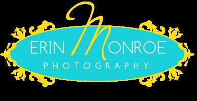 EMPhotographyyes