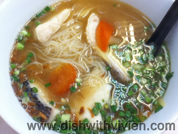 DamansaraSS20-Fish-Head-Noodle6