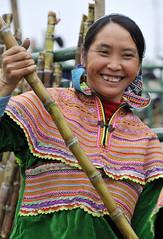 12_LAO70430036 (TC Yuen) Tags: vietnam sapa hmong terracefarming locai