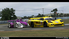 Endurance Series Mod - SP2 - Talk and News - Page 5 6108480056_87e0811476_m