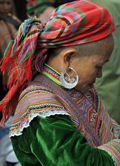 25_LAO72310049 (TC Yuen) Tags: vietnam sapa hmong terracefarming locai
