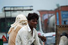 India - People (cpcmollet) Tags: road portrait people india man men beauty face cares asia faces carretera retrato candid cara jaipur rostro retrat strret