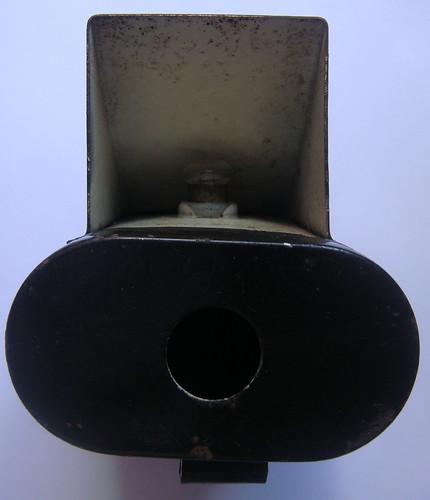 DSC00511 by a1scrapmetal