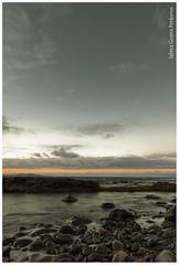 Sea (Astic) Tags: sea sky grancanaria marina canon atardecer mar sigma nocturna sigma1020mm cokin canoneos50d canonistas astic reduvet fotograncanaria sabinaguerraperdomo