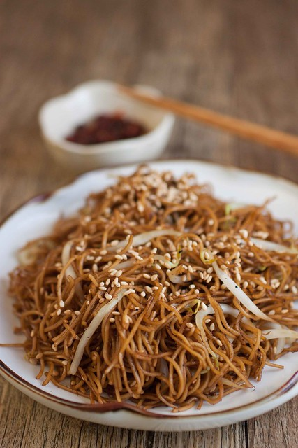 Fried Noodles6