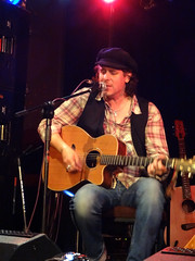 Dan Britton