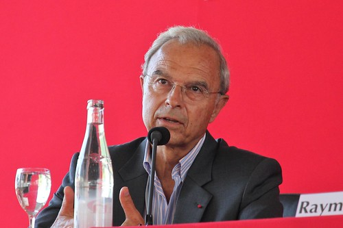 Jean-Claude Karpelès