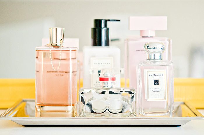 perfumecollection