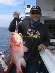 201104206 (fymac@live.com) Tags: mackerel fishing redsnapper shimano pancing angling daiwa tenggiri sarawaktourism sarawakfishing malaysiafishing borneotour malaysiaangling jiggingmaster